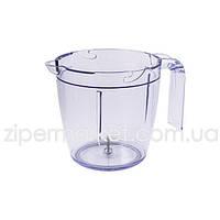 Чаша измельчителя к блендеру Moulinex FS-9100014122
