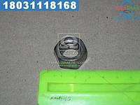 ⭐⭐⭐⭐⭐ Гайка М14х2,0 шестигранная (1кг = 1 компл) ГОСТ 5915-08 (производство  Украина)  М14х2,0