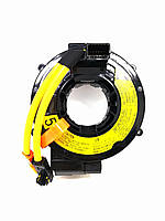 Шлейф подрулевой подушки безопасности Airbag улитка руля кольцо TOYOTA LEXUS 8430660080 8430633090 8430607040