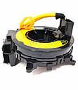 Шлейф подрулевой подушки безопасности Airbag улитка руля кольцо TOYOTA LEXUS 8430660080 8430633090 8430607040, фото 5