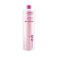 Окислительная эмульсия 3%  ING Professional Oxidizing emulsion with macadamia oil 1000мл