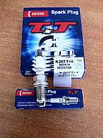 Свечи зажигания K20TT (Denso)
