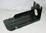 Захист картера двигуна, кпп, диф-ла Subaru Forester 2008-, фото 6