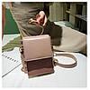Женский клатч сумка 2020-НОВЫЙ стильный сумка для через плечо Ручные сумки только ОПТ