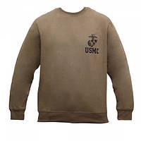 Кофта тактическая USMC TAN, фото 1