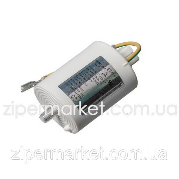 Сетевой фильтр к стиральной машине Beko 2827980300 DNF06-T JHBAA