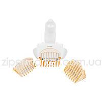 Насадка к эпилятору для зоны бикини Rowenta CS-00121898