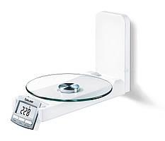 Кухонные весы Beurer KS 52