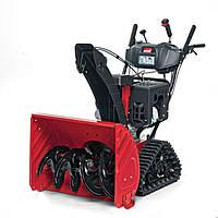 Снегоуборочная машина Optima MTD ME 66 (4008423857160)