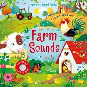 Farm Sounds, фото 2