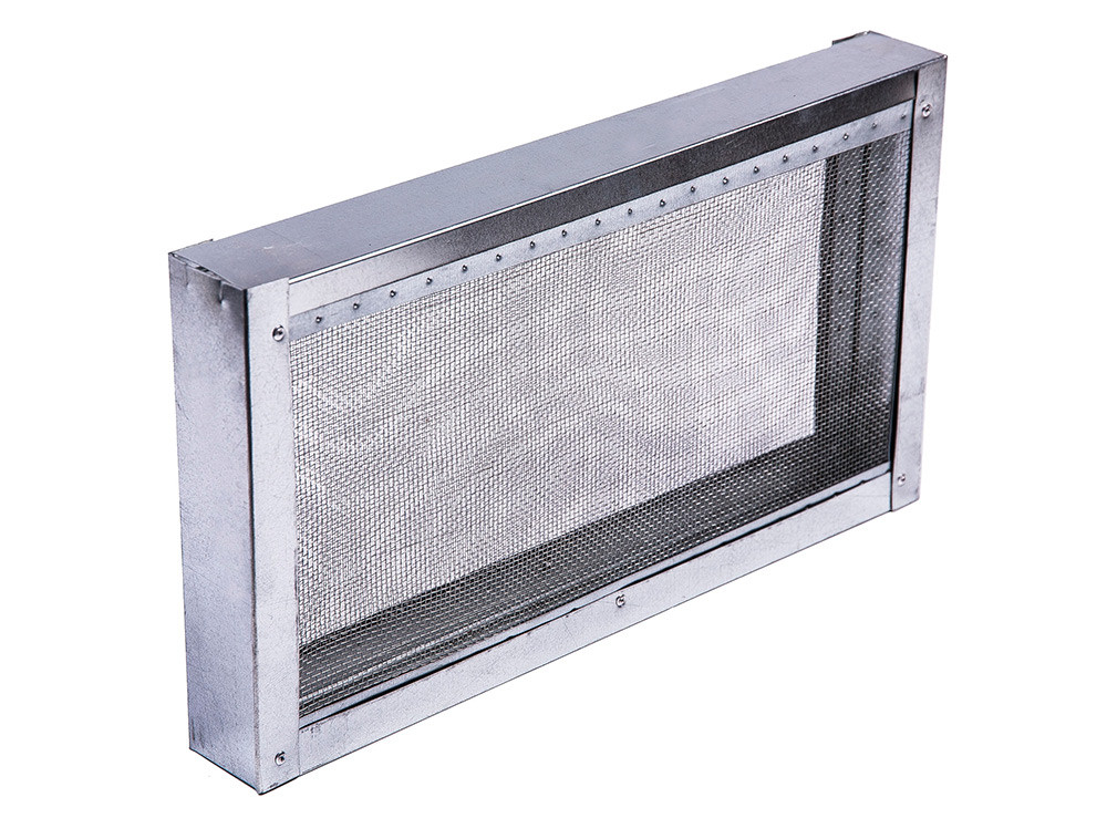 Изолятор 1 рамочный (Рута)