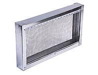 Изолятор 1 рамочный (Рута), фото 1