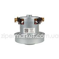 Двигатель к пылесосу Electrolux 2192737050 PY-32-5 2200W