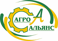 72-8403016 КРОНШТЕЙН  КРЫЛА ВЕРТИКАЛ.МТЗ
