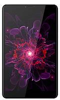 """Планшетный ПК Nomi C101034 Ultra4 10"""" 4G 16GB Dual Sim Dark Grey, 10.1 (1280x800) IPS / MediaTek MT8735B / ОЗУ 1 ГБ / 16 ГБ встроенная + microSD до 32"""