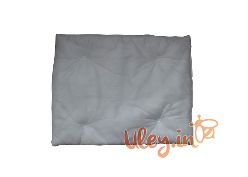 Утеплитель на многокорпусный улей (Агроволокно) 50х50 см