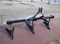 """ОК-3 (рама в сборе) без окучников ТМ""""PREMIUM"""""""