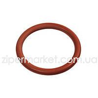 Уплотнительная прокладка O-Ring к кофемашине Philips Saeco NM01.044