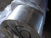 Нержавеющий круг (пруток круглый) пищевой AISI 304 (08Х18Н10) 100 мм, фото 2