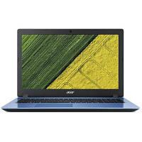 Ноутбук Acer Aspire 3 A315-54 (NX.HEVEU.006)