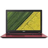 Ноутбук Acer Aspire 3 A315-54 (NX.HG0EU.010)