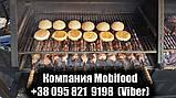 Эксклюзивные мангалы и станции BBQ на заказ - от 400$, фото 3