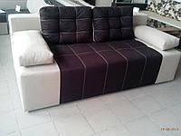 Ортопедичний диван Модерн