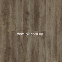 Виниловый ламинат  Грабо/Grabo Domino SPC Click, цвет Davos