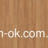 Виниловый ламинат  Грабо/Grabo Domino SPC Click, цвет Sansa