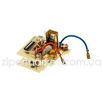 Электронная плата управления к кухонному комбайну Bosch 00622437