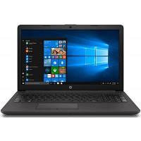 Ноутбук HP 250 G7 15.6AG/Intel i3-7020U/4/128F/DVD/int/DOS/Dark Silver, фото 1