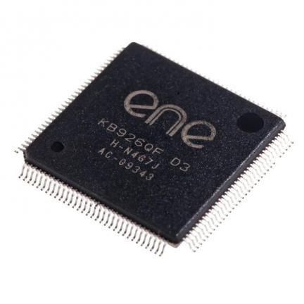 Микросхема ENE KB926QF D3