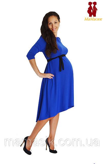 Платья,сарафаны и юбки для будущих мам
