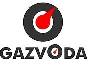 GazVodA