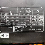 Пуско-зарядное устройство Procraft PZ280A, фото 7