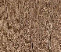 Ramon- планка 152х914 с фаской коллекции Lounge (Лаундж) арт винил Tarkett (Таркетт)