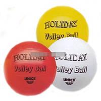 Мяч волейбольный HOLIDAY UNICE