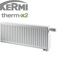 Радиатор тип 22 300H x 1300L нижн. FTV KERMI стальной