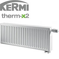 Радиатор тип 22 300H x 1400L нижн. FTV KERMI стальной