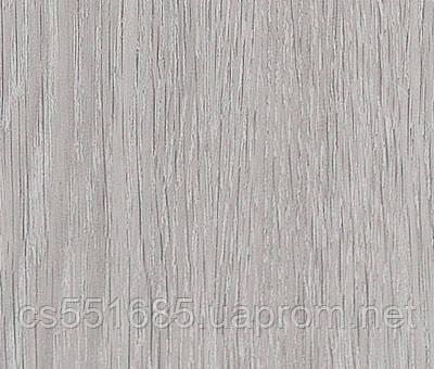 Studio- планка 152х914 с фаской коллекции Lounge (Лаундж) арт винил Tarkett (Таркетт)