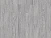 Studio- планка 152х914 с фаской коллекции Lounge (Лаундж) арт винил Tarkett (Таркетт) , фото 2