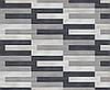 Studio- планка 152х914 с фаской коллекции Lounge (Лаундж) арт винил Tarkett (Таркетт) , фото 3
