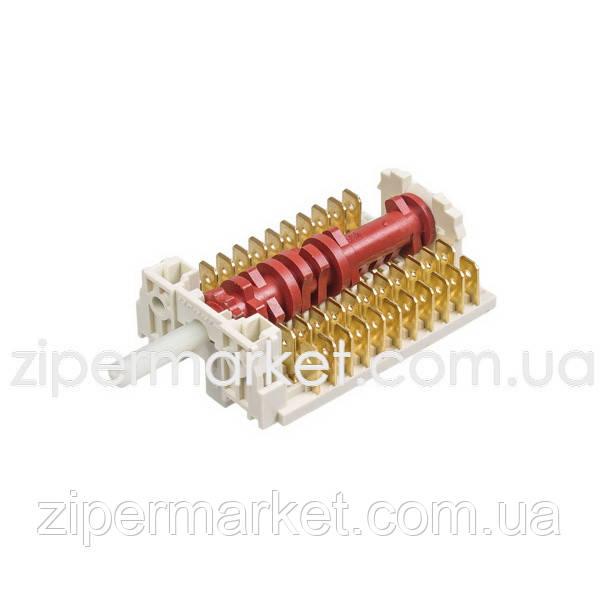 Electrolux 3872528009