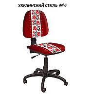 Крісло Престиж LB Український Стиль №6