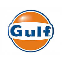 Моторные масла Gulf