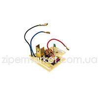 Плата управления к электромясорубке Bosch 420281