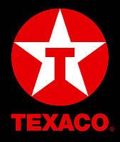 Моторные масла ТЕХАСО для легкового и грузового транспорта