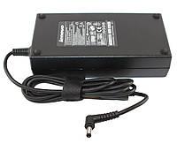#176222 - Блок питания для ноутбуков Lenovo 20V, 8.5A, 170W, 5.5x2.5