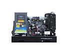 ⚡Aksa APD 25A (20 кВт), фото 2