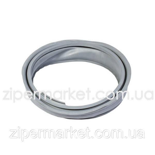 Манжета люка к стиральной машине Bosch 00443455